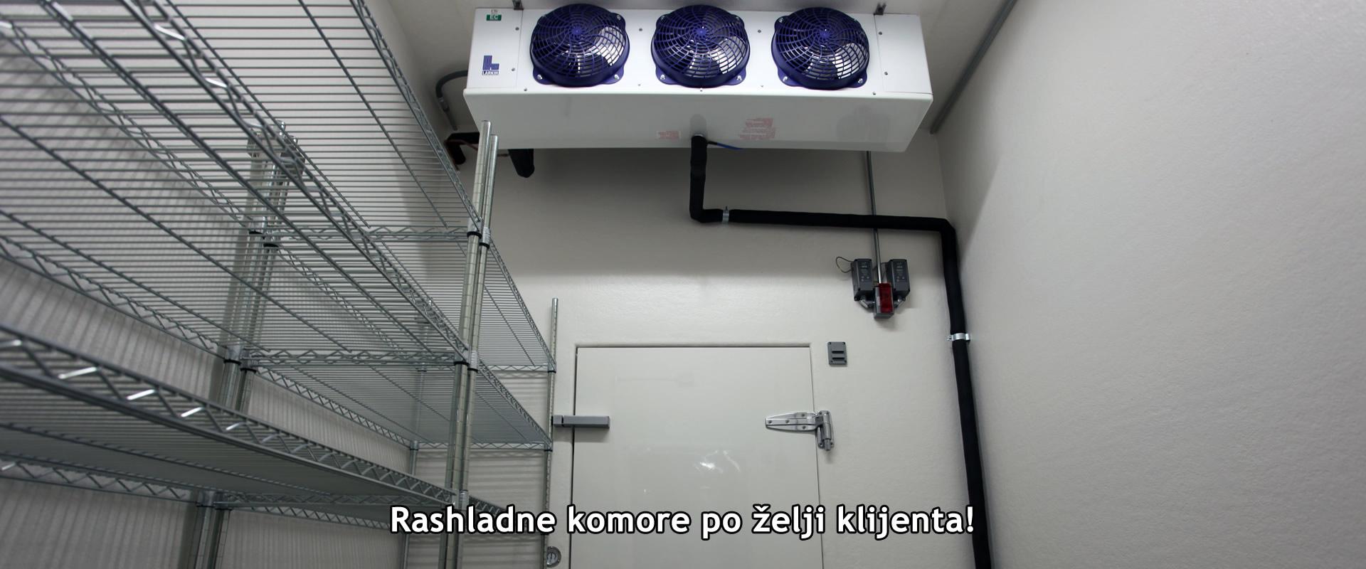led-slide2